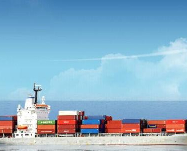 Facilitate trade facilitation and shorten customs clearance time